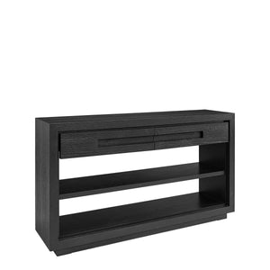 HUNTER CONSOLE DRAWER