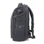 Alta Rise 48 Backpack