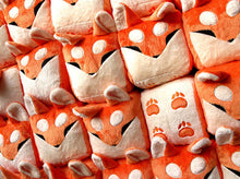 Load image into Gallery viewer, Boxfox Plush Toy