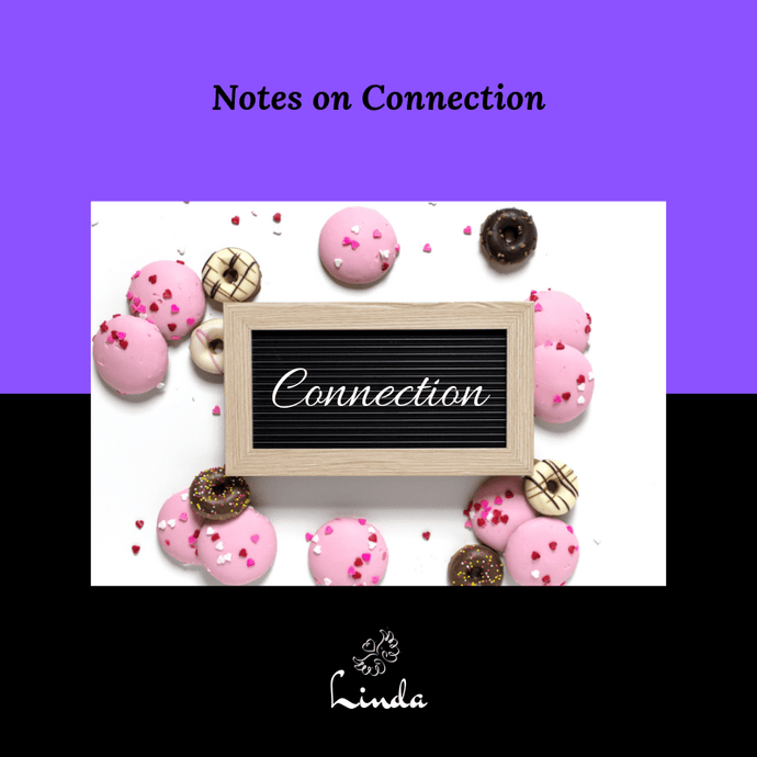 Notes on Connection