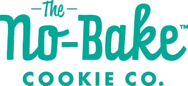 The No-Bake Cookie Company