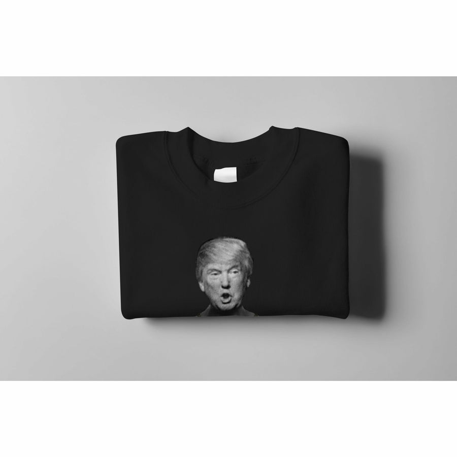The Don Sweater