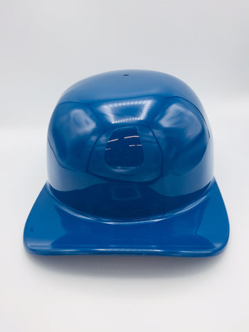 Doughboy Lid - Candy Blue Gloss