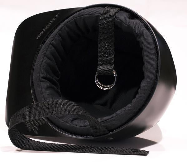 Replacement Liner (Black)