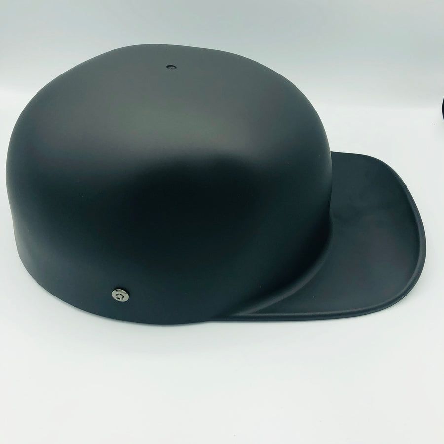 DoughBoy Lid - Matte Black