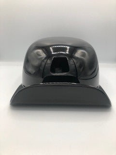 Doughboy 2.0 Lid - Gloss Black