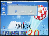 Commodore Amiga 4000 A4000 Desktop Computer with 1084S-D2 Monitor BOXED