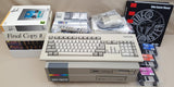 Commodore Amiga 2000 NewTek Video Toaster Branded Desktop Computer - 0001036