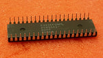 WD33C93A-PL 00-08 SCSI Controller Chip upgrade for Commodore Amiga 3000 A2091 A590
