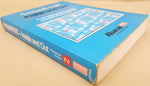 Amiga BASIC Inside and Out Abacus Book #2 for Commodore Amiga
