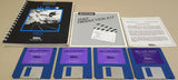 Deluxe Video v1.2 ©1987 EA Electronic Arts for Commodore Amiga