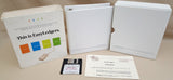 EasyLedgers vA4 - 1988 Sybiz Software Accounting for Commodore Amiga