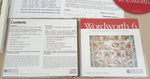 Wordworth v6 wCD Word Processor - 1997 Digita International for Commodore Amiga