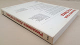 Programmer's Guide to the Amiga by Robert A. Peck 1987 Book for Commodore Amiga