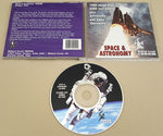 Space & Astronomy CD - October 1993 Walnut Creek for Commodore Amiga Mac PC