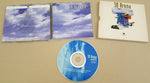 3D Arena CD 1995 Almathera for Commodore Amiga Imagine LightWave 3D Real-3D