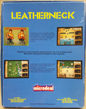 Leatherneck - 1987 microdeal Game for Commodore Amiga