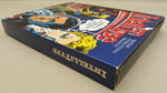IntelliType - 1987 EA Electronic Arts Game for Commodore Amiga