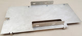 GVP Harddrive Bracket for Commodore Amiga GVP Accelerators 2000 2000HD 2500
