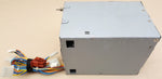 145watt Power Supply with Noctua Fan for Commodore Amiga 4000 Desktop A4000