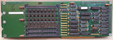 GVP A3001 68030@50mhz Accelerator RAM32 for Amiga 2000 2000HD 2500 or Video Toaster