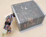200watt Early Model Power Supply for Commodore Amiga 2000 2000HD 2500 NewTek Video Toaster