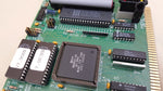 A2091 SCSI Controller 2MB RAM 7.0 ROMs 14MhzMOD for Commodore Amiga 2000 3000 4000