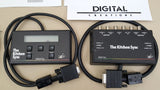 The Kitchen Sync by Digital Creations for Commodore Amiga 2000 3000(T) 4000(T) Video Toaster