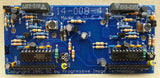 S-VHS/Hi-8 Y/C Option for The Kitchen Sync by Digital Creations for Commodore Amiga Video Toaster