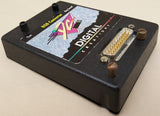DCTV RGB Converter - 1992 Digital Creations for Commodore Amiga DCTV - NOT WORKING