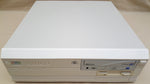 Commodore Amiga 4000 A4000 Desktop Computer