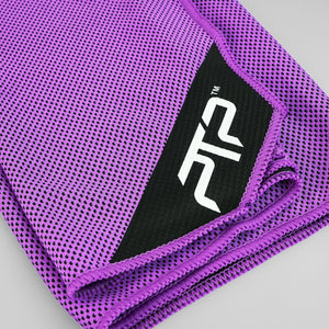 CGF HYPER COOL TOWEL