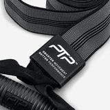 Agility Band by PTP - Improve your Running Biomechanics