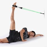 PTP Ankle Straps - Hip Abduction EXERCISE - PILATES