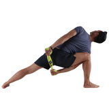 Yoga Bind Made Easier with the Medium PTP Yoga 8Loop