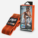 FlexiBand Medium (Orange)