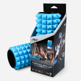 PTP Therapy Roller - Soft | Blue