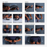 Therapy Twister by PTP | Carpal Tunnel Rehab Exercises