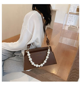 Pearl Studio Bag