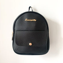 Load image into Gallery viewer, Sunny Mini Backpack