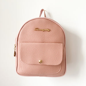 Sunny Mini Backpack