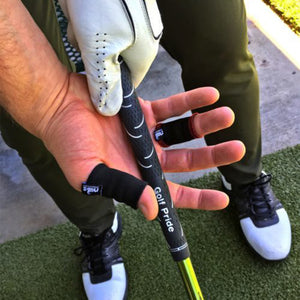 Nubs For Golf (Pair)