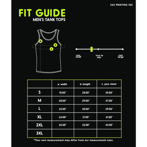 Image of Dad Golf Mens Black Cotton Tank Top Funny Graphic Tee For Gold Dads - Apparel & Accessories