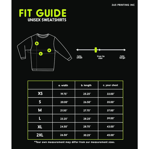 Image of Dad Golf Unisex Black Sweatshirt Funny Graphic Tee For Gold Dads - Apparel & Accessories
