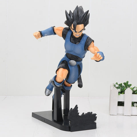 25cm Dragon Ball Shallot