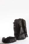 DUO 'Nomad' Backpack