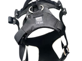 DUO 'AMERICAN ADAPT' SECURITY Dog Harness