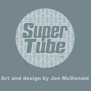 SuperTubeDesigns