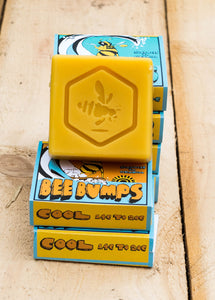 Eco Surf Wax Cool