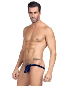 Sexy One-Sided Thong For Men